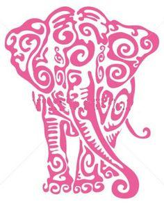 Pink svg #15, Download drawings