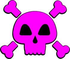 Pink svg #1, Download drawings