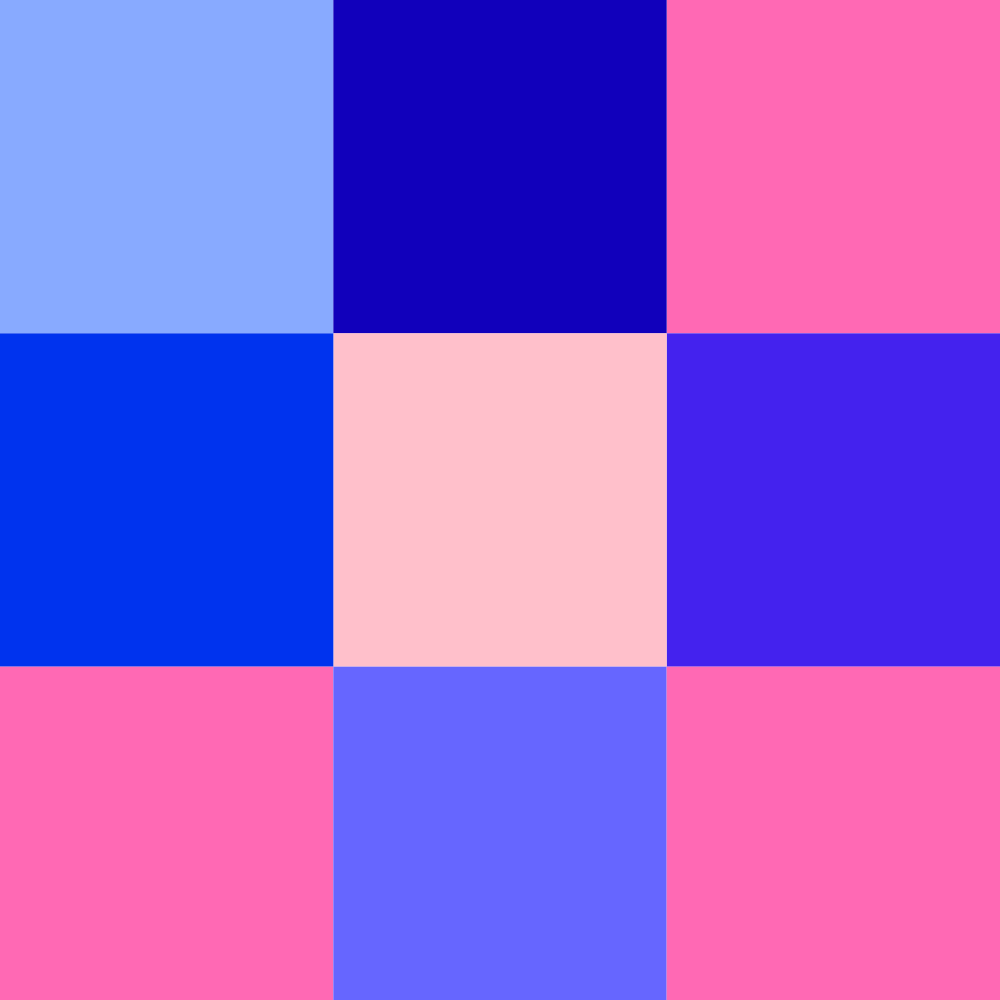 Pink svg #7, Download drawings