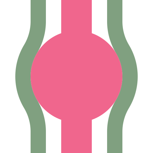 Pink svg #10, Download drawings