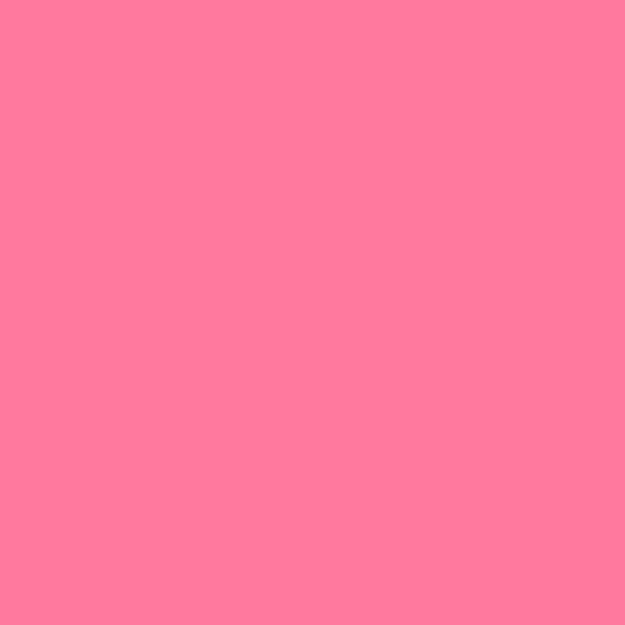 Pink svg #2, Download drawings
