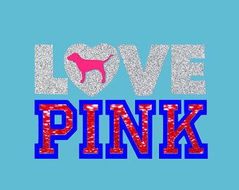 Pink svg #20, Download drawings