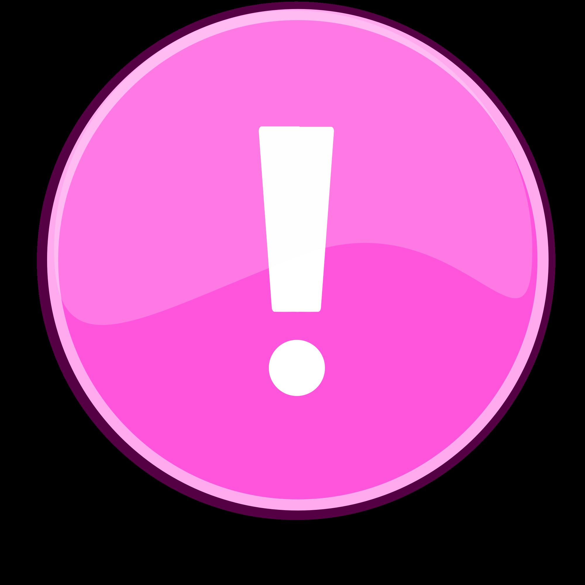 Pink svg #13, Download drawings