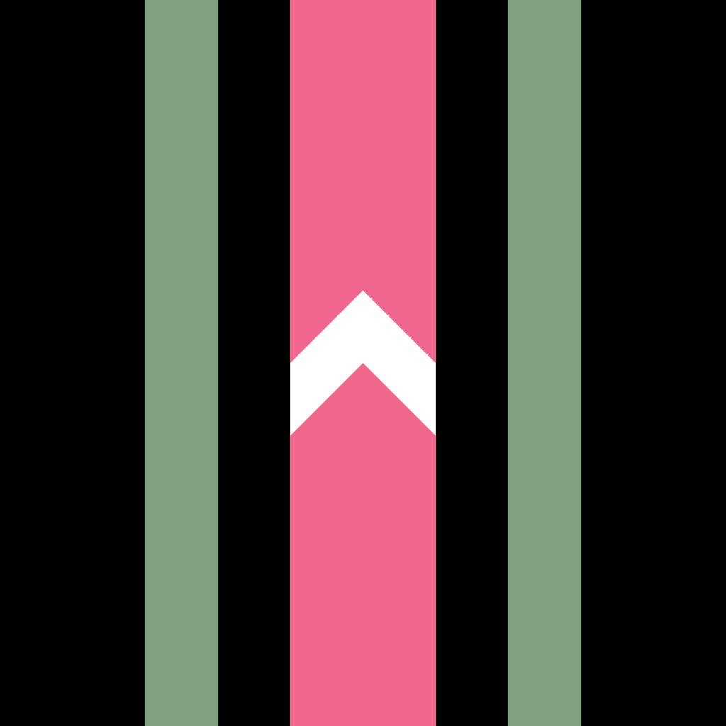 Pink svg #12, Download drawings