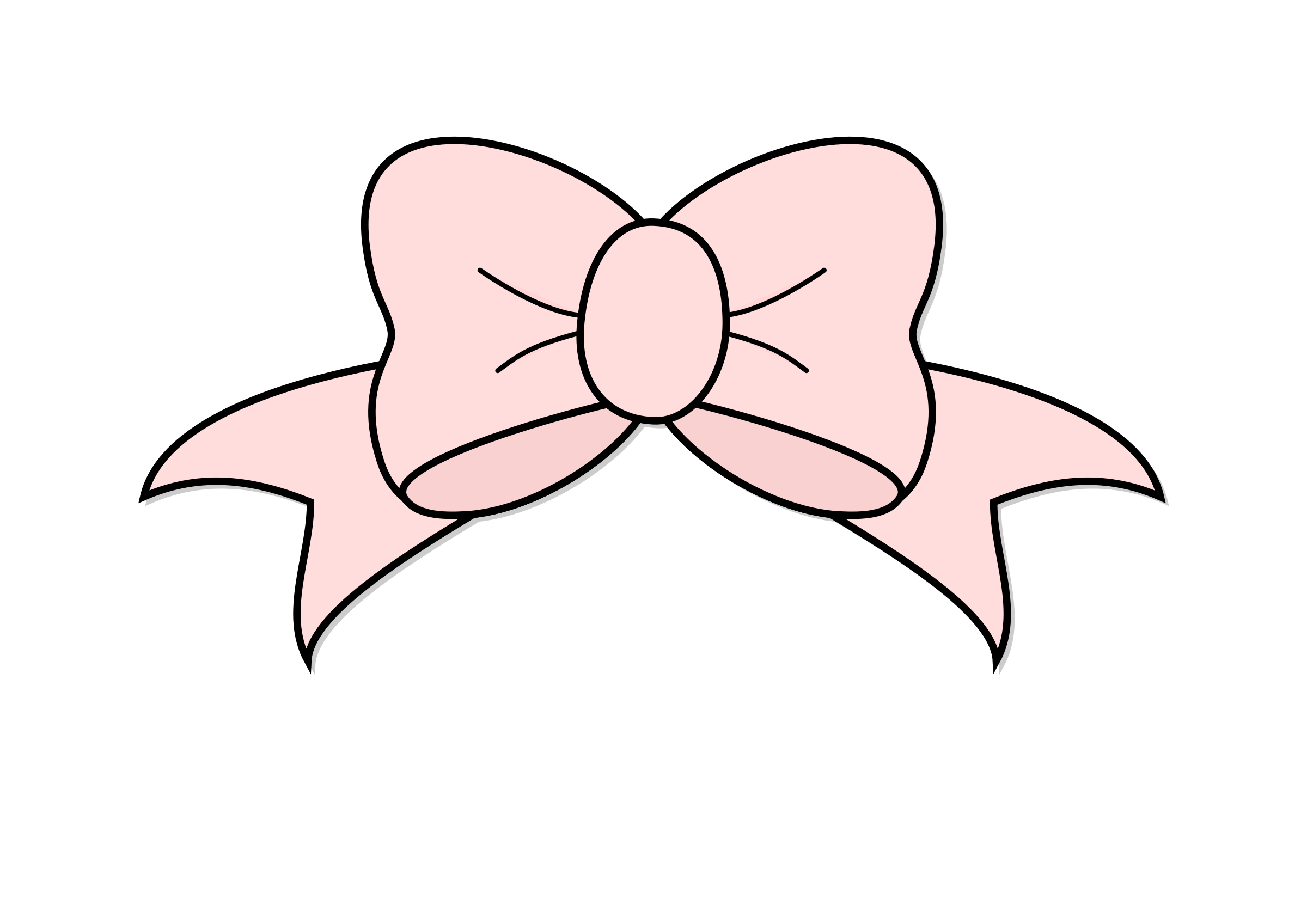 Pink svg #6, Download drawings