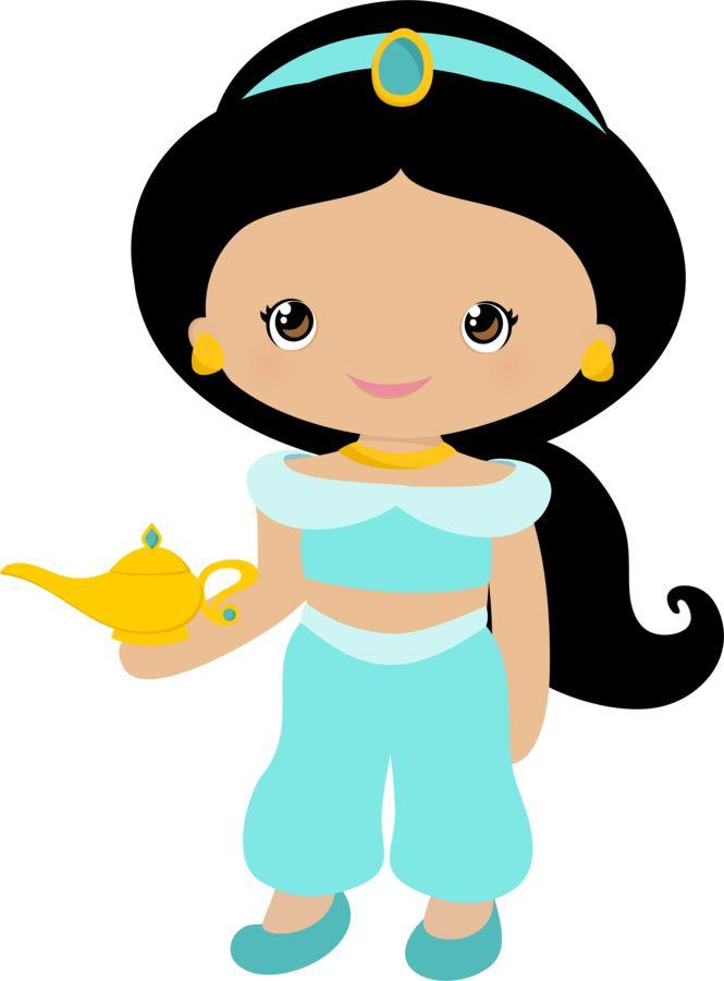 Pinwheel Jasmine clipart #8, Download drawings