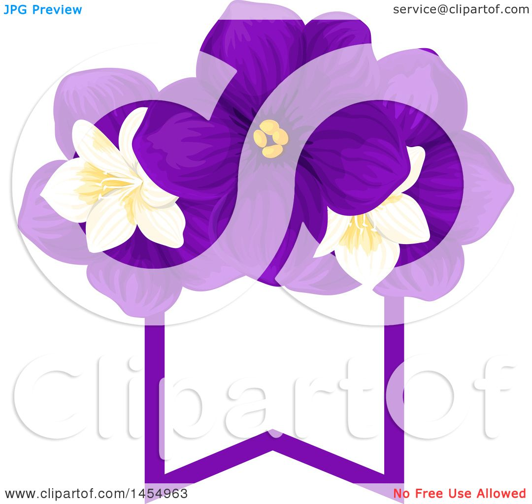 Pinwheel Jasmine clipart #3, Download drawings