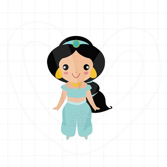 Pinwheel Jasmine clipart #19, Download drawings