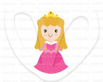 Pinwheel Jasmine clipart #1, Download drawings
