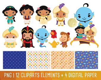 Pinwheel Jasmine clipart #13, Download drawings