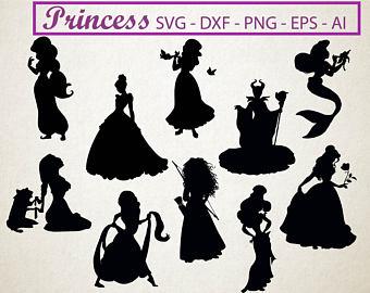 Rapunzel svg #13, Download drawings