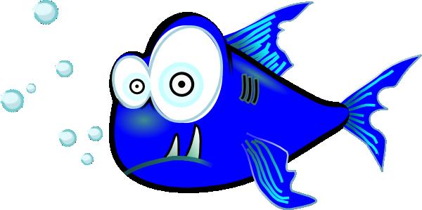 Piranha clipart #17, Download drawings