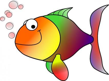 Piranha clipart #9, Download drawings