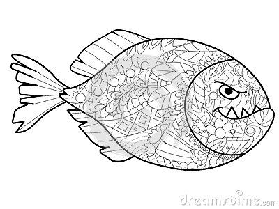 Parana coloring #2, Download drawings