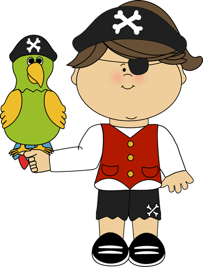 Pirate clipart #19, Download drawings