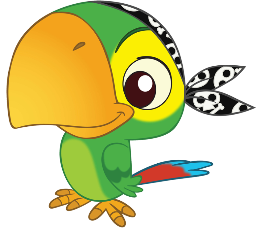 Pirate clipart #2, Download drawings