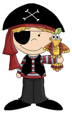 Pirate clipart #10, Download drawings