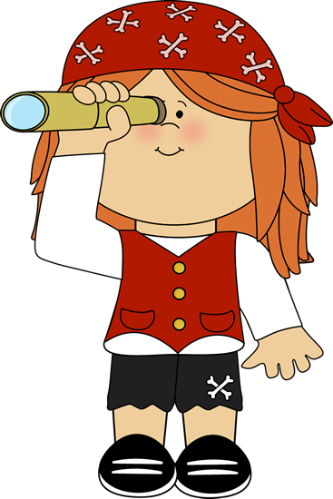 Pirate clipart #20, Download drawings
