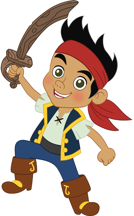 Pirate clipart #12, Download drawings