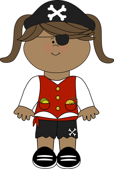 Pirate clipart #18, Download drawings