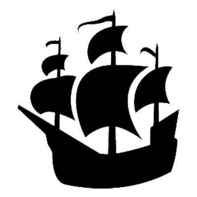 Pirate Ship clipart #12, Download drawings