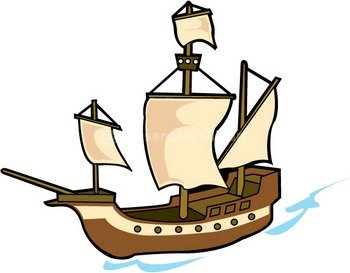 Pirate Ship clipart #6, Download drawings