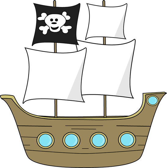 Pirate Ship clipart #20, Download drawings