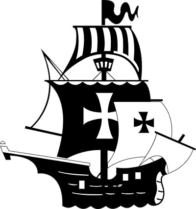 Pirate Ship clipart #17, Download drawings
