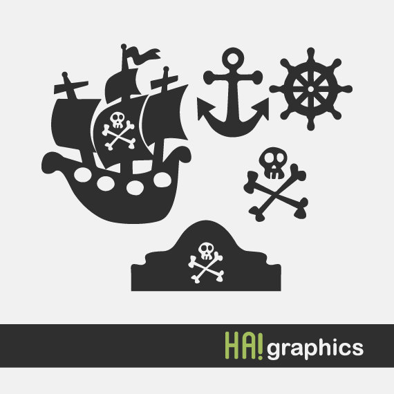 Pirate Ship svg #14, Download drawings
