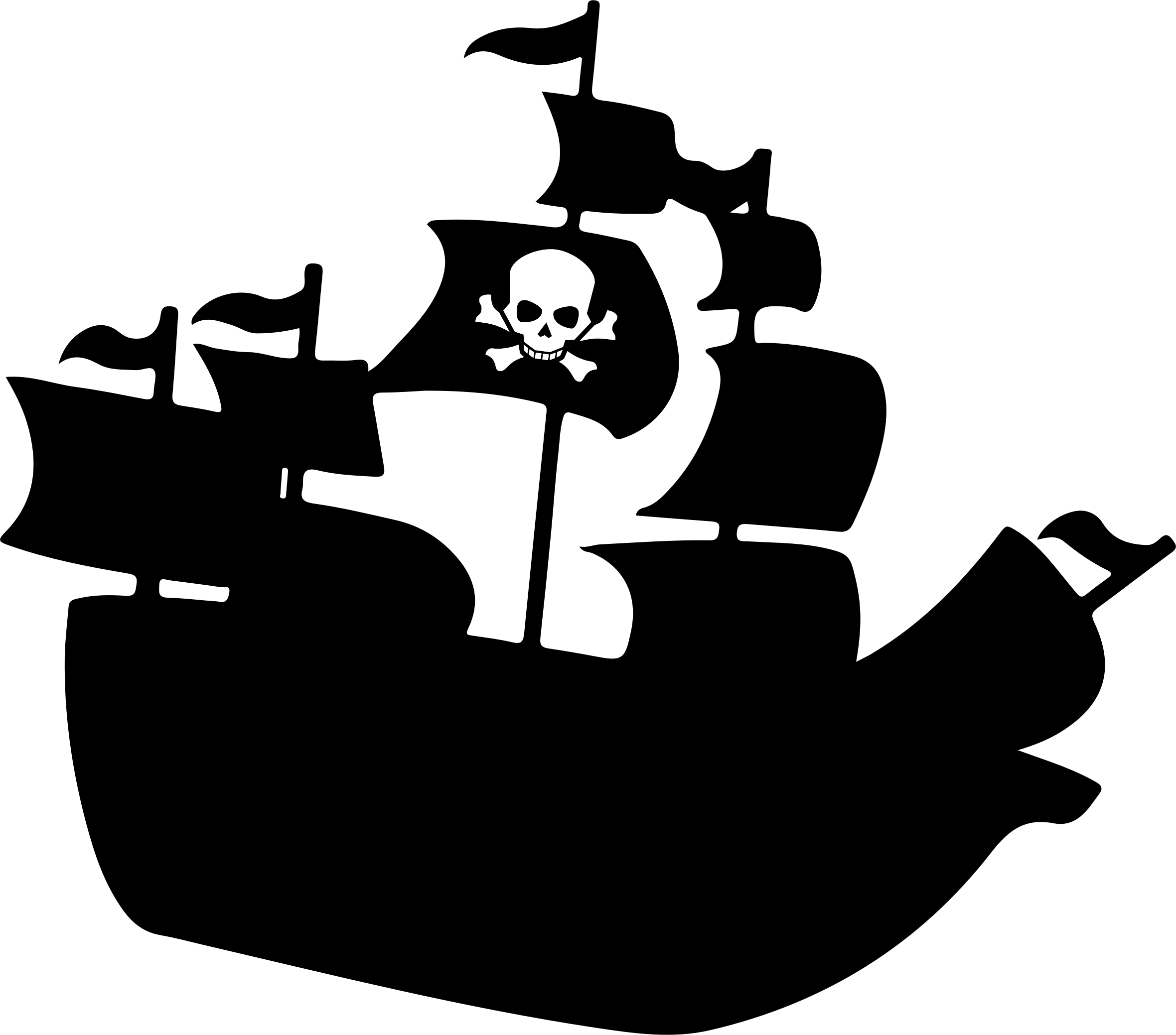 Pirate Ship svg #15, Download drawings
