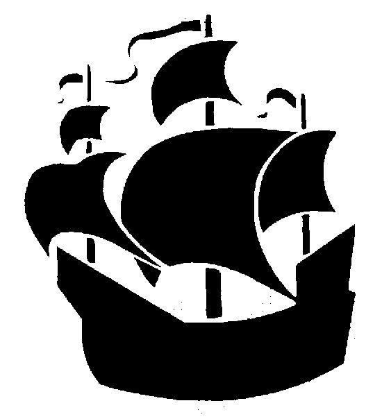 Pirate Ship svg #12, Download drawings