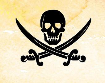 Pirate svg #20, Download drawings