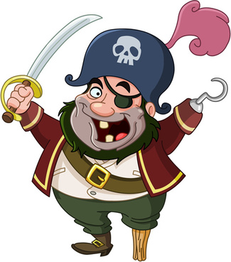 Pirate svg #15, Download drawings