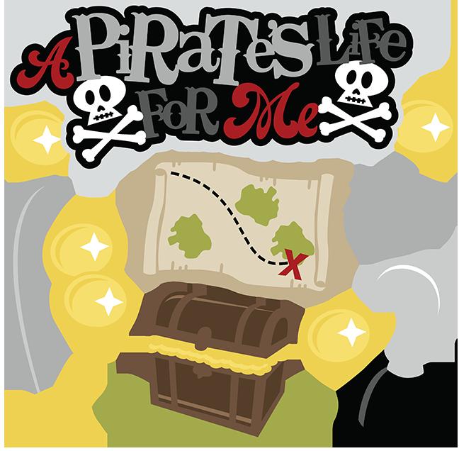 Pirate svg #4, Download drawings