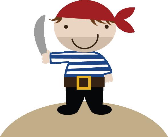 Pirate svg #6, Download drawings