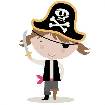 Pirate svg #7, Download drawings