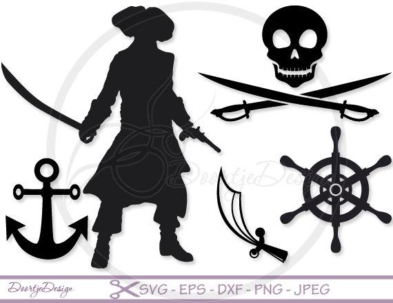 Pirate svg #14, Download drawings