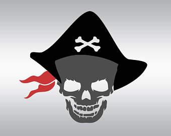 Pirate svg #13, Download drawings