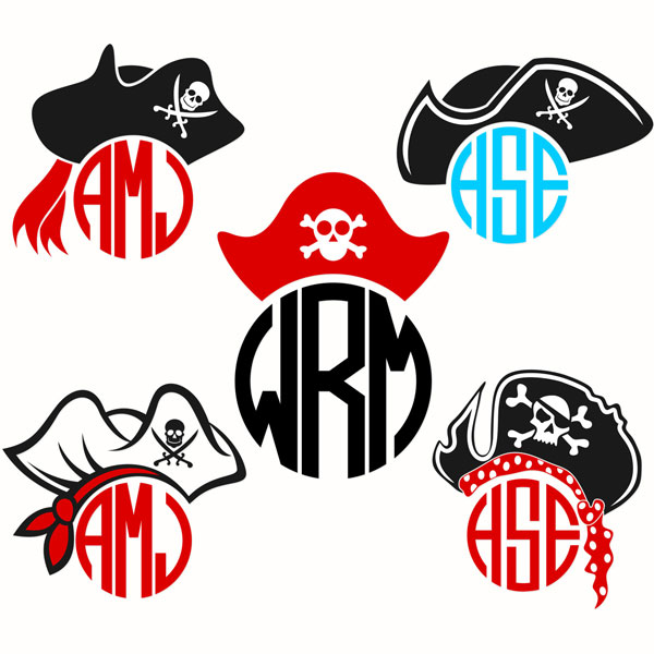 Pirate svg #12, Download drawings