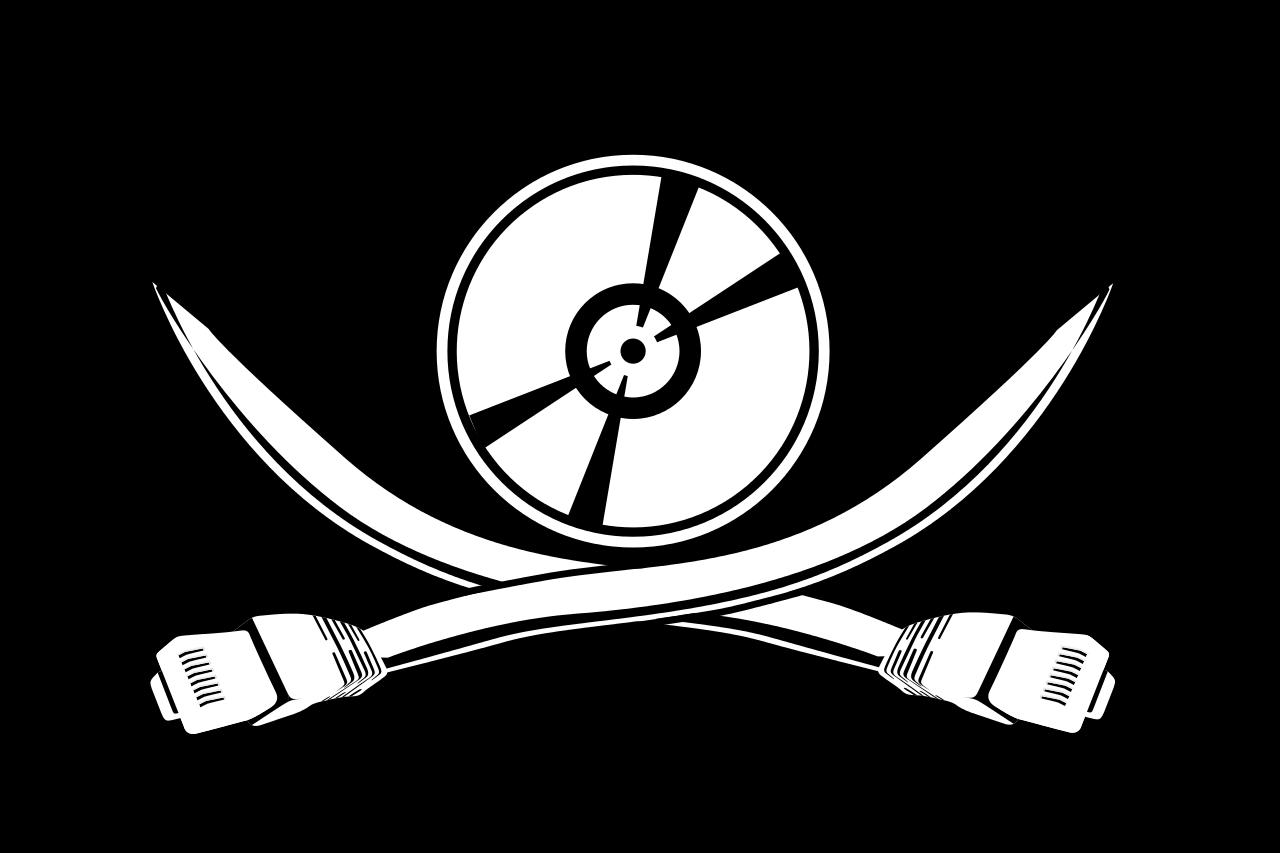 Pirate svg #10, Download drawings