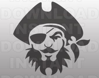 Pirate svg #19, Download drawings
