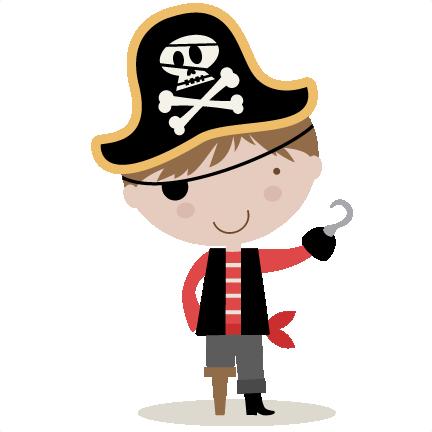 Pirate svg #5, Download drawings