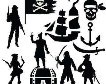 Pirate svg #17, Download drawings