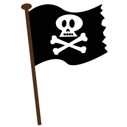 Pirate svg #1, Download drawings