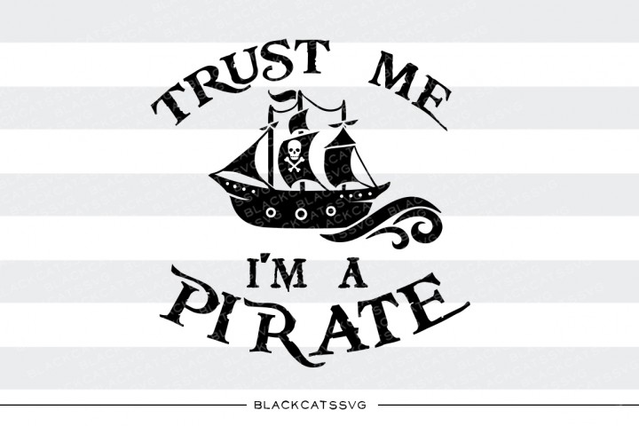 Pirate svg #16, Download drawings