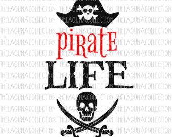 Pirate svg #2, Download drawings