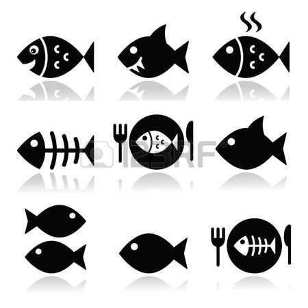 Pisces clipart #8, Download drawings