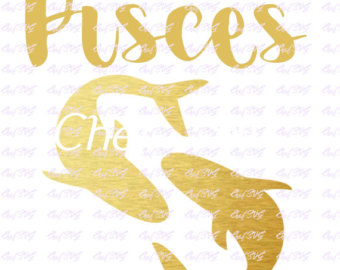 Pisces svg #15, Download drawings