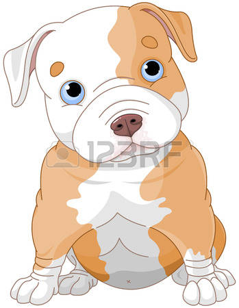 Pitbull clipart #15, Download drawings