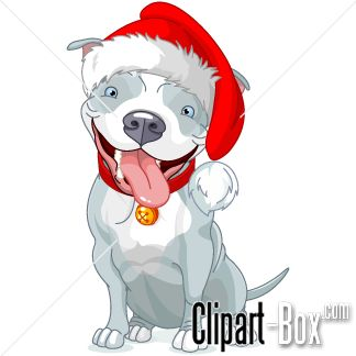 Pitbull Puppy clipart #3, Download drawings